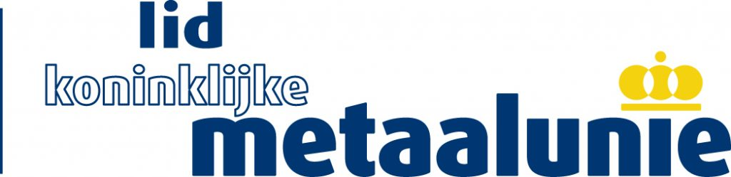 Metaal_Unie_Logo